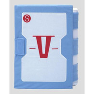 Mobile Suit Gundam Operation V Manual Cushion