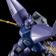 HGUC 1/144 Regelgu [Unicorn Ver.]  Plastic Model