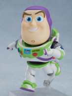Nendoroid Toy Story - Buzz Lightyear: DX Ver.