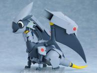 Nendoroid More: Masotan [DRAGON PILOT: Hisone and Masotan]