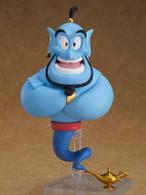 Nendoroid Aladdin - Genie