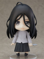 Nendoroid The Outcast - Feng Baobao