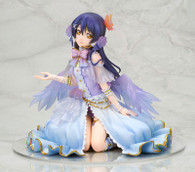 Love Live! School Idol Festival - Umi Sonoda White Day Arc 1/7 PVC Figure