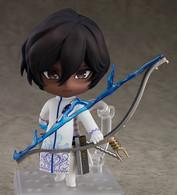Nendoroid Fate/Grand Order - Archer/Arjuna