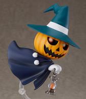 Nendoroid Shin Megami Tensei - Pyro Jack ( IN STOCK )