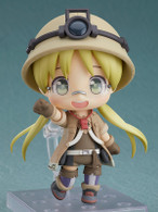 Nendoroid Made in Abyss - Riko