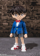 S.H.Figuarts Conan Edogawa (Detective Conan) Action Figure