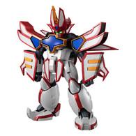 Variable Action Hi-SPEC Mado King Granzort - Super Granzort Action Figure