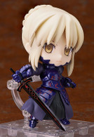 Nendoroid Fate/stay night - Saber Alter: Super Movable Edition ( Rerelease )