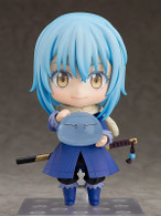 Nendoroid Rimuru (That Time I Got Reincarnated as a Slime)