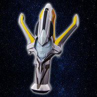 Ultraman Ginga UltraReplica Ginga Spark (ULTRA REPLICA)