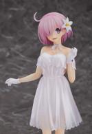 Fate/Grand Order - Shielder/Mash Kyrielight: Heroic Spirit Formal Dress Ver. 1/7 PVC Figure