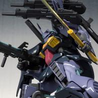 Robot Spirit Ka signature SIDE MS DIJEH Narrative Ver. Action Figure