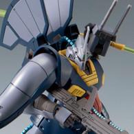 HGUC 1/144 DIJEH Narrative Ver. Plastic Model