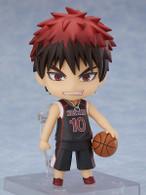 Nendoroid Kuroko's Basketball - Taiga Kagami