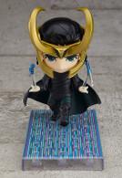 Nendoroid Loki: DX Ver. (Thor: Ragnarok)