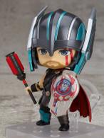 Nendoroid Thor: DX Ver. (Thor: Ragnarok)