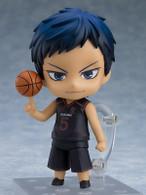 Nendoroid Kuroko's Basketball - Daiki Aomine