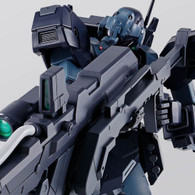 MG 1/100 RGM-96Xs Jesta (Shezarr Type, Team B&C) Plastic Model ( JUN 2019 )