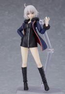 figma - Fate/Grand Order Avenger/Jeanne d'Arc (Alter) Shinjuku ver. Action Figure
