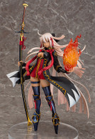 Fate/Grand Order - Alter Ego/Okita Soji (Alter) 1/7 PVC Figure