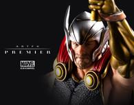 ARTFX PREMIER MARVEL UNIVERSE Thor Odinson 1/10 PVC Figure