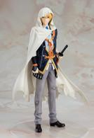 Touken Ranbu -ONLINE- Yamambagiri Kunihiro 1/8 PVC Figure
