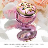 BANDAI Premium Sailor Moon R Miracle Romance Shining Moon Powder NEW Ver 2015