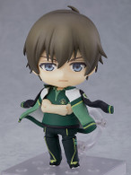 Nendoroid Wang Jiexi (The King's Avatar)