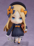 Nendoroid Foreigner/Abigail Williams (Fate/Grand Order)