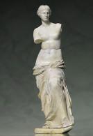 FREEing figma Venus de Milo Action Figure