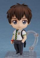 Nendoroid Taki Tachibana (Your Name.) ( Rerelease )