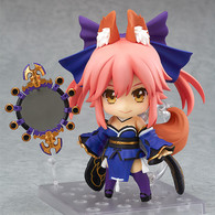 Nendoroid Caster (Fate/EXTRA) ( Rerelease )