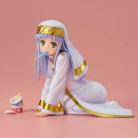 Toaru Majutsu no Index III Index PVC Figure