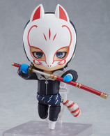 Nendoroid Yusuke Kitagawa: Phantom Thief Ver. (PERSONA5 the Animation) ( IN STOCK )