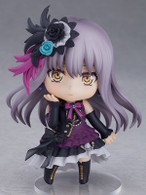 Nendoroid Yukina Minato: Stage Outfit Ver. (BanG Dream! Girls Band Party!)