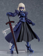 figma Saber Alter 2.0 (Fate/stay night: Heaven's Feel) Action Figure