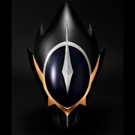 Full Scale Works Code Geass Re;surrection 1/1 Scale Zero Mask