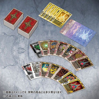Kamen Rider Blade Rouse card archives BOARD COLLECTION