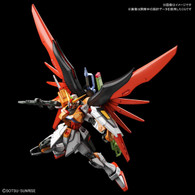 HGCE 1/144 Destiny Gundam (Heine Custom) Plastic Model