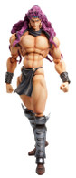 Super Action Statue JoJo's Bizarre Adventure Part.II - Kars Action Figure