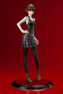 Makoto Niijima (DreamTech Persona 5) 1/8 PVC Figure