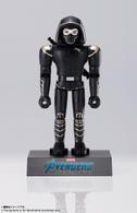 Chogokin Heros Ronin (Avengers: Endgame) ( IN STOCK )