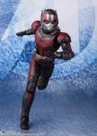 S.H.Figuarts Ant-Man (Avengers: Endgame) Action Figure