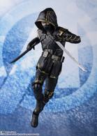 S.H.Figuarts Ronin (Avengers: Endgame) Action Figure