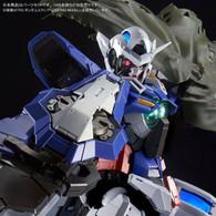 PG 1/60 Gundam Exia Repair Parts Plastic Model ( JUN 2019 )
