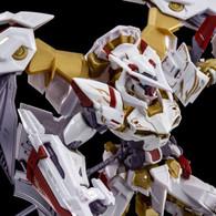 RG 1/144 Gundam Astray Gold Frame Amatsu Hana Plastic Model ( AUG 2019 )