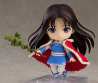 Nendoroid Zhao Ling-Er: DX Ver. (The Legend of Sword and Fairy)