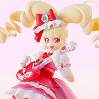 S.H.Figuarts Cure Macherie (Pretty Cure) Action Figure