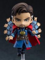 Nendoroid Doctor Strange: Infinity Edition DX Ver. (Avengers: Infinity War)